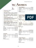 orcs.pdf