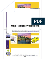 04 MapRed 8 Workflows