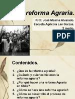 lareformaagraria-111112092626-phpapp01