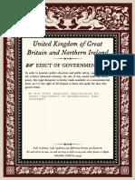bs.4139.1967.pdf