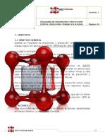 Programa de Ppcc