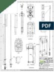 Cctv-15m Pole