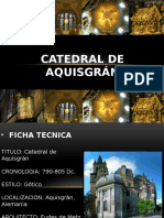 Catedral Asquigran - TEORIA 2 (2)