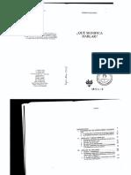 Que significa hablar - Bourdieu.pdf
