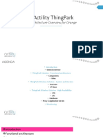 ThingPark Architecture Overview.pdf