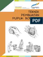 Booklet Bokashi.pdf