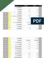 MTH123A CourseCalendar FT1 2016