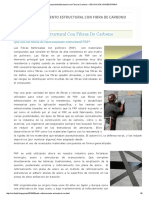 Pack Reforzamiento Estructural Con Fibra de Carbono _ EDUCACIÓN UNIVERSITARIA