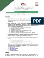 CONVOCATORIA_CERTIDEMS_SEPTIMA.pdf