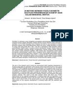 38-3533-1-SM.pdf