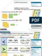 2nd Ma Nbt 4.0 Compare Numbers Symbols Dw Ccss