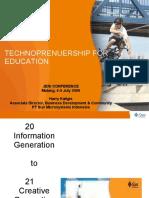 technopreneurship4education.pdf