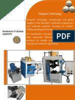 Core Splitter Brochure 1 1 14