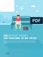 MS Dynamics How Does It Transform the Way You Sell_ Linked (1)