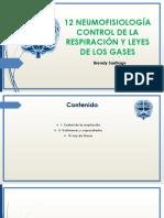 12 NEUMOFISIOLOGÍA Control de la respiración y leyes de los gases.pdf
