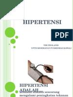 hipertensi prolanis
