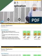 openSAP_hshd1_Week2_All_Slides.pdf