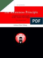 The_Awareness_Principle_2nd_ed.pdf