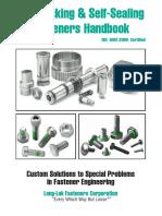Locking Fasteners Handbook