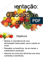 alimentaosaudvel-090517155314-phpapp02