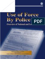 POLICE USE OF FORCE.pdf