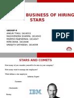 The Risky Business of Hiring Stars-Group 9_v1.0
