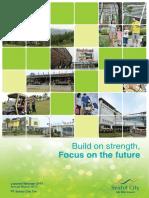 _2013_BKSL_BKSL_Annual Report_2013.pdf