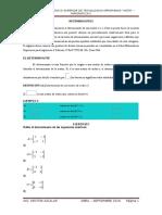 archivo Folleto matematica II INSTA.docx