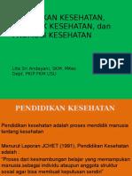 1_Pengantar_Promkes_PKIP (1).pptx