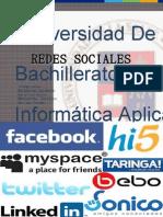 Presentacion Tarea 2 Info Aplicada a La Educ.