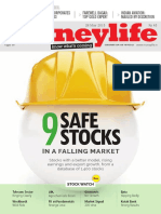 Moneylife 28 May 2015