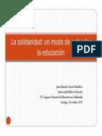 2012-Educación y solidaridad JuanEduardo.pdf