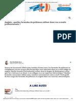 Anglais _ quelles formules de politesse utiliser dans vos e-mails professionnels _.pdf