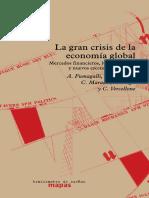 4-La gran crisis de la economia global-TdS.pdf