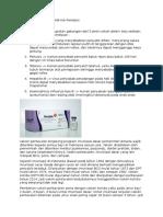 Vaksin Pentavalen DPT.docx