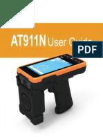 AT911N_User Guide_v1.1_Eng.pdf