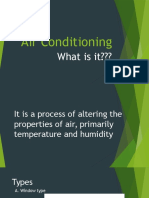 Air_Conditioning.pptx