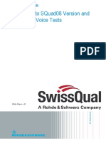 White Paper - Transition to SQuad08 and Wideband Voice Tests.pdf
