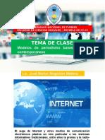 periodismo11