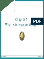 HCI01.pdf