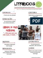 POLITRECOS DE ABRIL