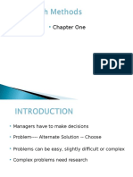 01 Introduction to Research.ppt