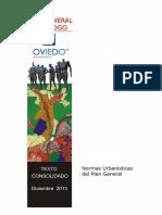 PGOU OVIEDO.pdf