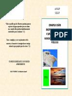 boletín NOMENCLATOR COSTA 11.pdf