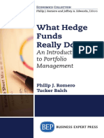 What.hedge.funds.really.do.an.introduction.to.Portfolio.management