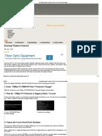 Resetting Windows Password _ HBCD Fan & Discussion Platform.pdf