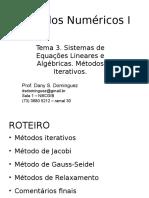 Tema3.1 SELAs Iterativo