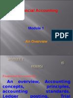 107170623-Accounts