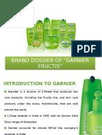 Garnierfructis 111117023812 Phpapp01 (1)