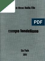 Campo Landeliano